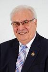 Herbert Neidlinger