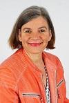 Kirsten Kamphausen