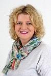 Mechthild Vogel