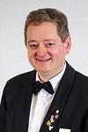 Peter Hebauer
