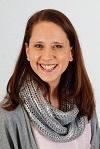Susanne Rotter